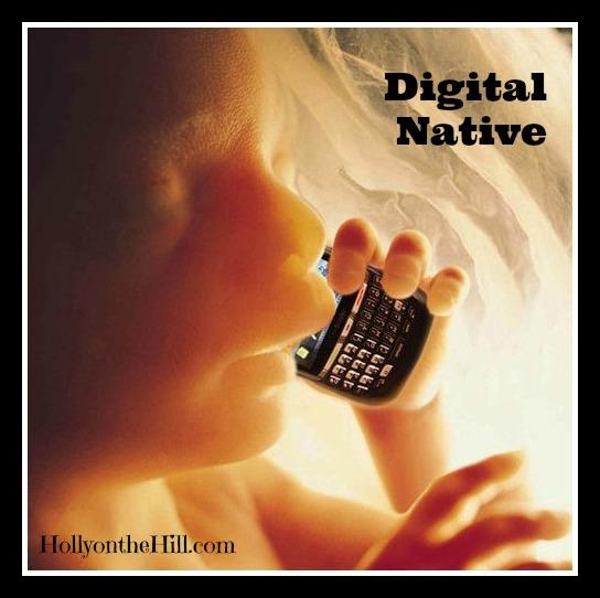 digital natives digital immigrants summary Digital natives, digital immigrantsmarc prenskygroupone: adriana couto - ana gabriela - andressa gomide - amanda antunes - leonardo veiga.