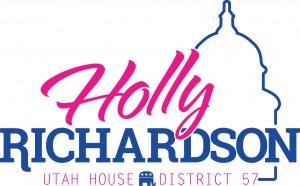 HollyR_Logo_House_final