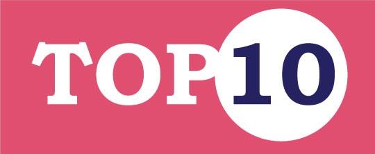 Top ten teen killers