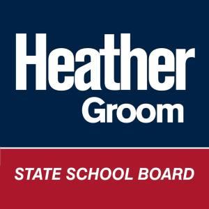 Heather Groom